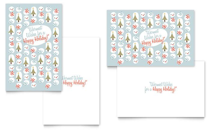 Pin by Christy Peterson-Williams on  Delightful Desktop Pub - microsoft publisher christmas templates