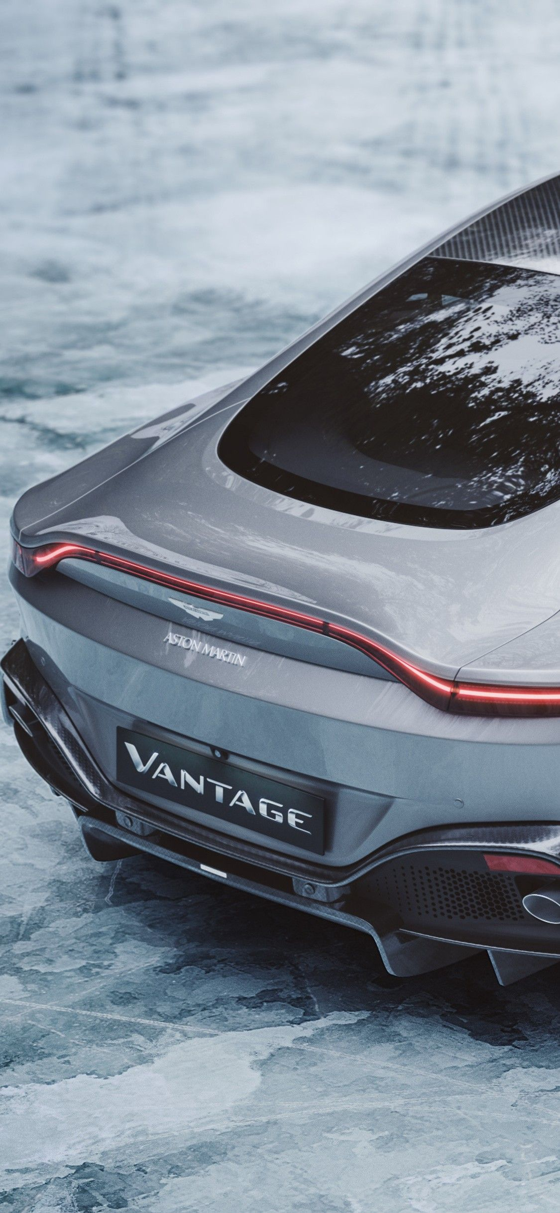 Pin By 21motoring On Wallpapers In 2021 Aston Martin Aston Martin Vantage Aston Martin Vantage Wallpapers