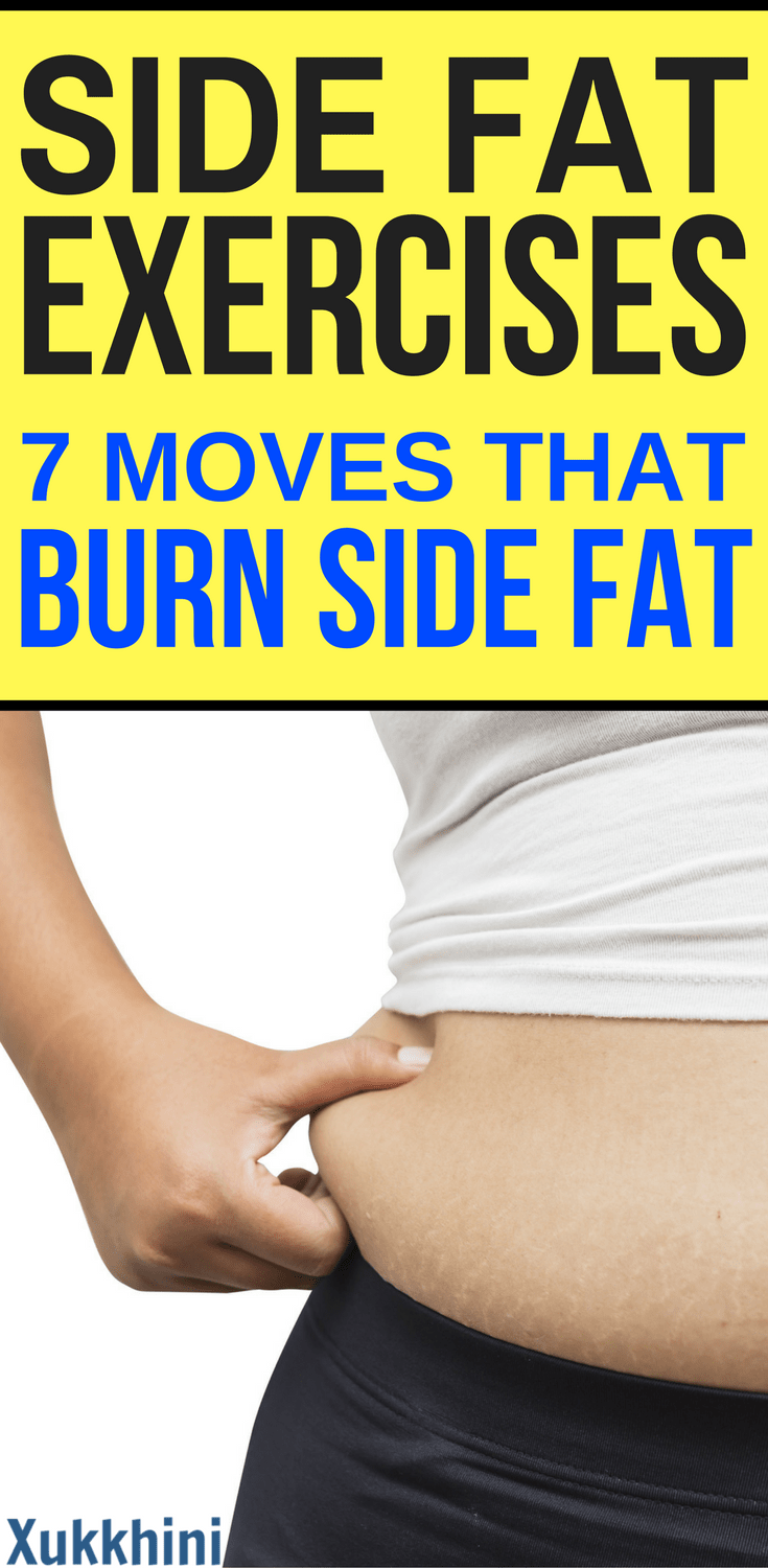 7 Moves That Will Instantly Make You Look More Toned images