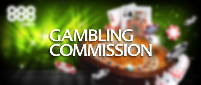 UKGC Online Casinos
