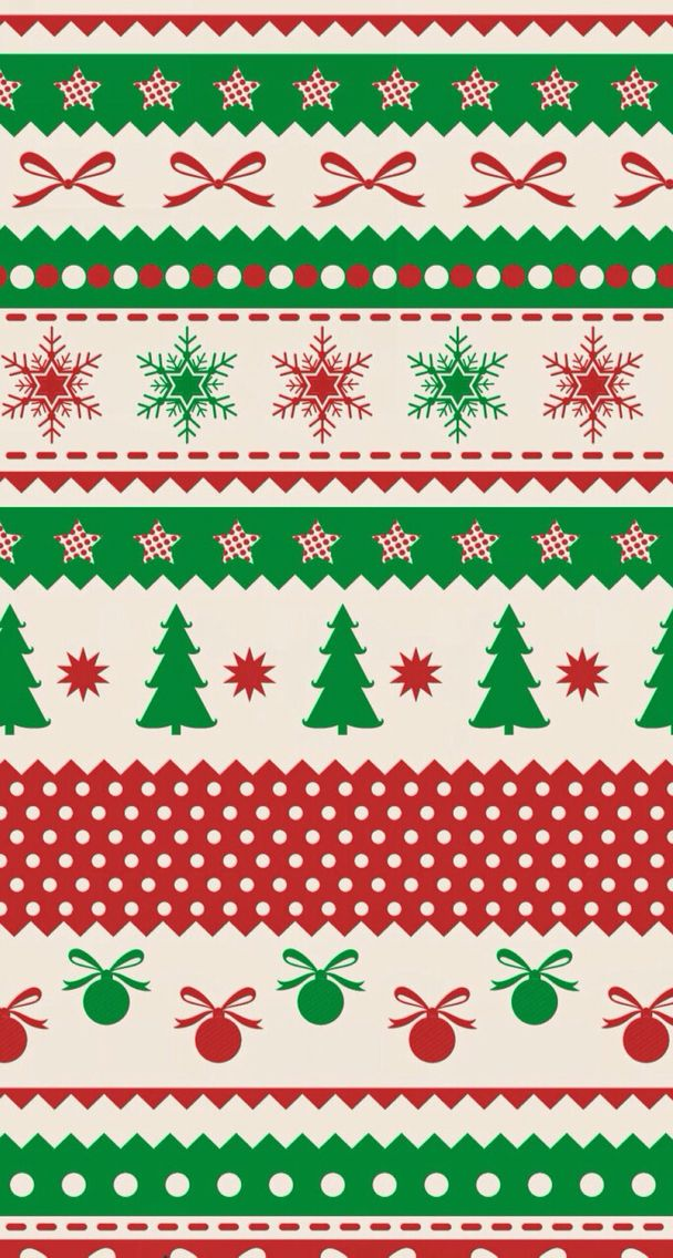 Black Friday Freebies Free Textures For You Wallpaper Iphone Christmas Holiday Wallpaper Christmas Wallpaper