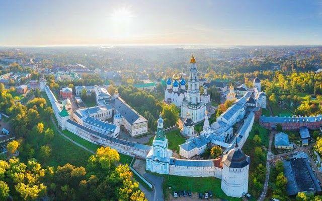 Image result for thành phố Tsarskoe selo