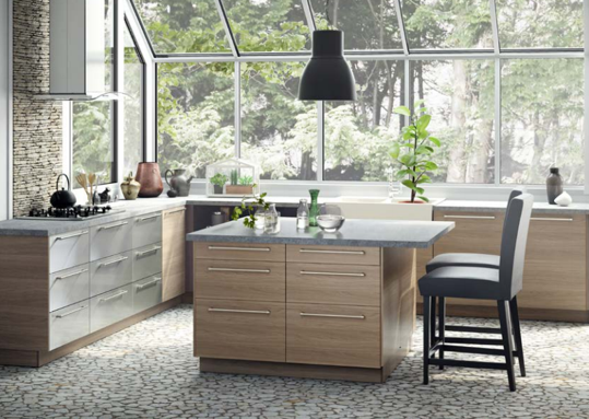 Ikea Sektion Kitchen Cabinets ikea sektion new kitchen cabinet guide: photos, prices, sizes and