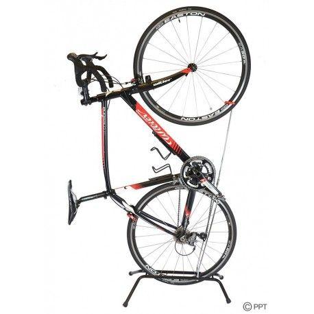Pin von powerplustools gmbh auf fahrrad fahrrad rennrad und fahrradst nder - Wandhalterung rennrad ...