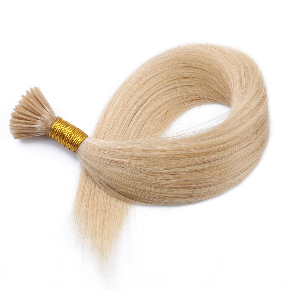 This Is Our Stick Tip Hair Extensions 05gramstrand 08gram