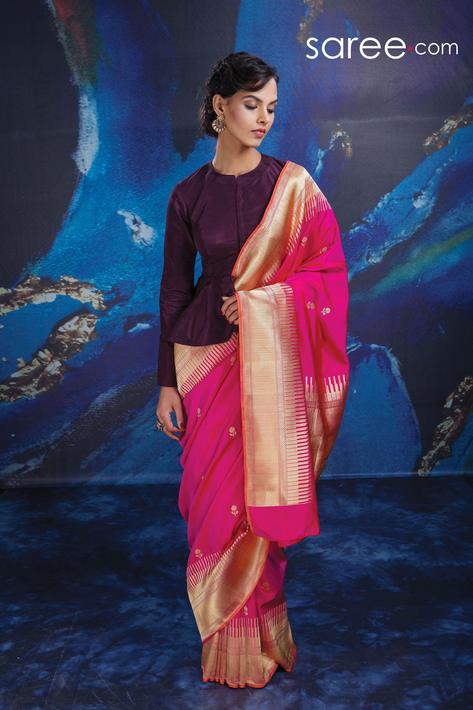 Fine Ayesha Takia Wedding Reception Collection - Wedding Dress ...