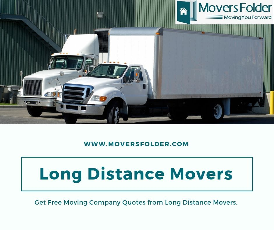 Get Free Moving Quotes From Long Distance Movers Long Distance Movers Moving Company Quotes Long Distance Moving Quotes