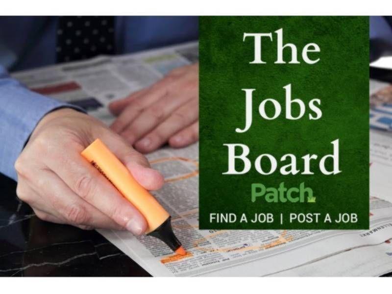 jobs in manassas va area