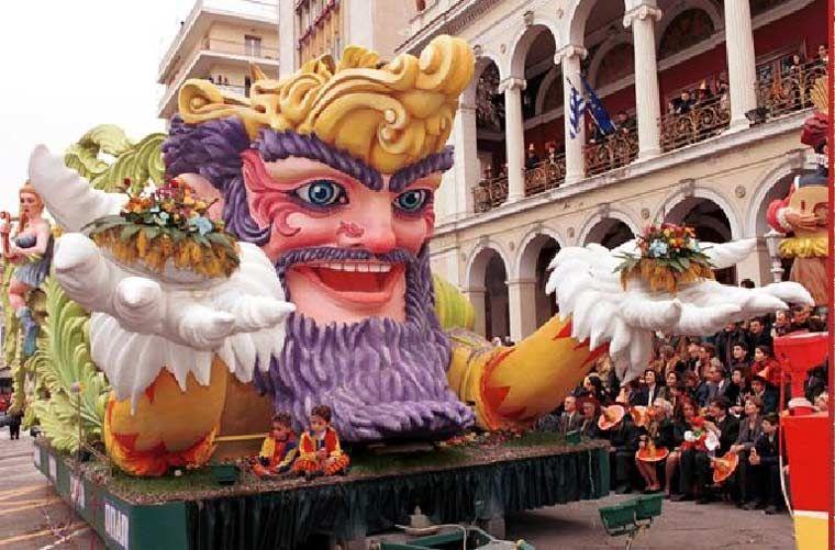 Αποτέλεσμα εικόνας για patras carnival floats