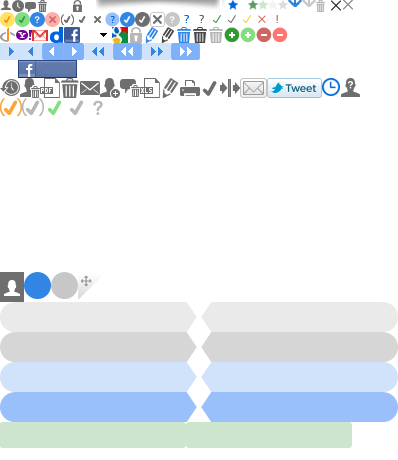 I Accidentally Clicked The Pin It Bookmarklet While I Was On Doodle And This Is What It Wanted To Post And I Wa Doodles Scheduling Software Scheduling Tools