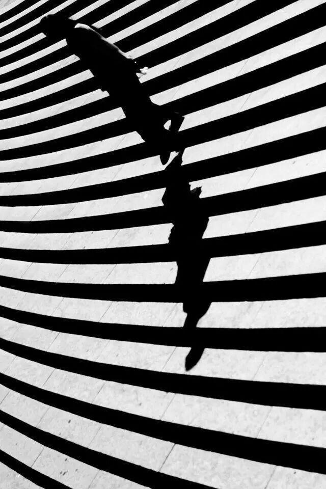 Stripe - Go Muroiwa