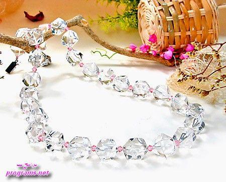 Programs Net Com Charm Bracelet Jewelry Bracelets