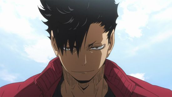 Japanese Fans Rank Anime's Most Shocking Hairdos