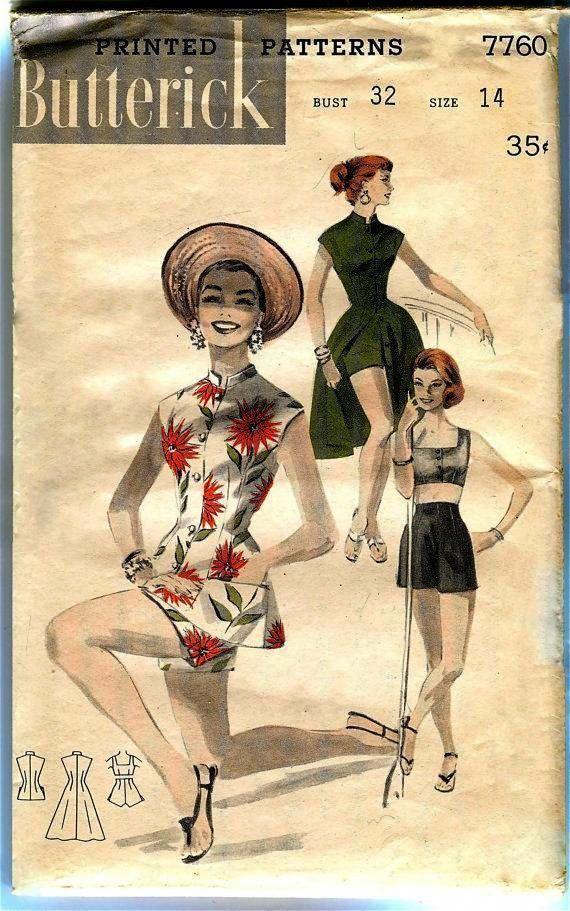 50s Fancy Dress Ideas Couples 1950 Vintage Dresses Ireland ...