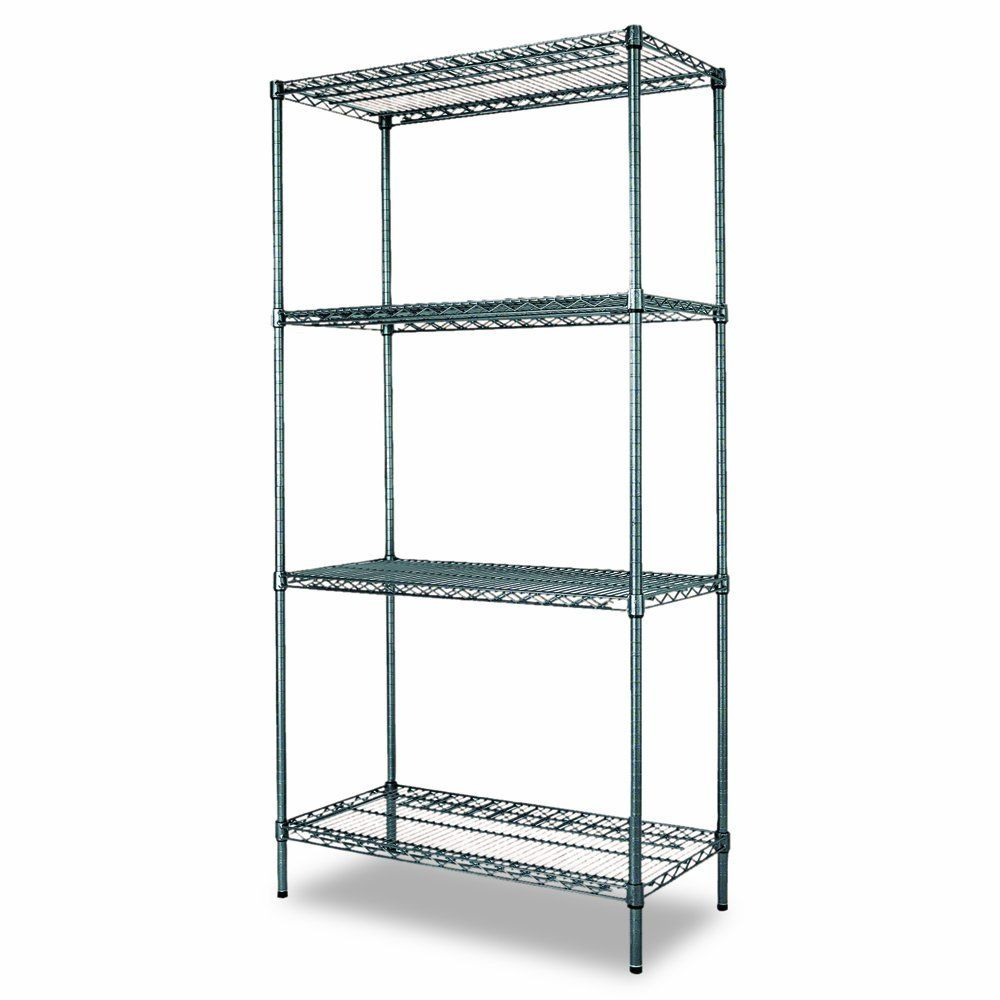 Cheap Wire Shelving Wire Shelving Shelving Unit Alera