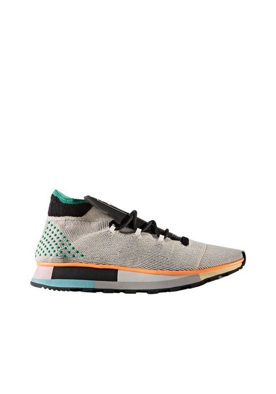 adidas originali da ah corri scarpe alla moda scarpe pinterest