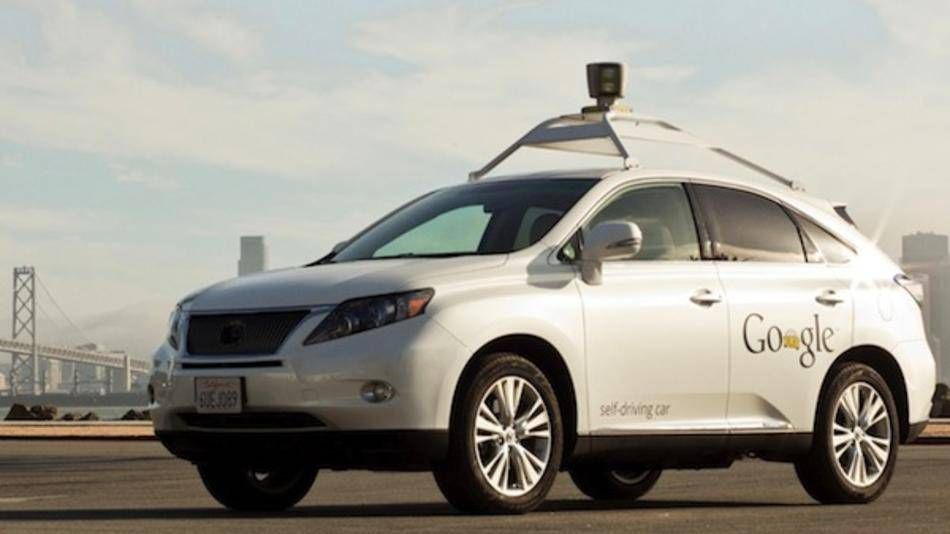 Canada Could Save $26 Billion Per Year With Driverless Cars #Android #news #Google #Smartphones