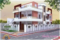 Indian House Front Boundary Wall Designs Ideas For The Also Rh Pinterest