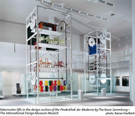 exposed pinakothek der moderne sammlung design modern art bilder kaufen malerei