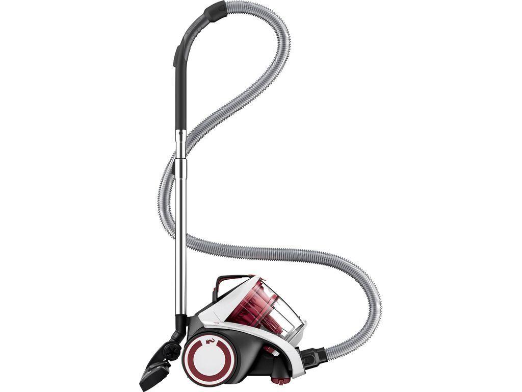 Pin by dia mavrommati on electeic appliances in 2020