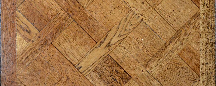 Advantages And Disadvantages Of Parquet Flooring Parquet