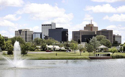 Midland Midland Beautiful Places Midland Texas