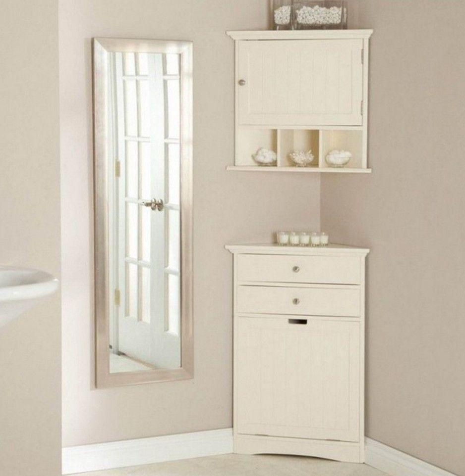 Pin auf corner cupboard