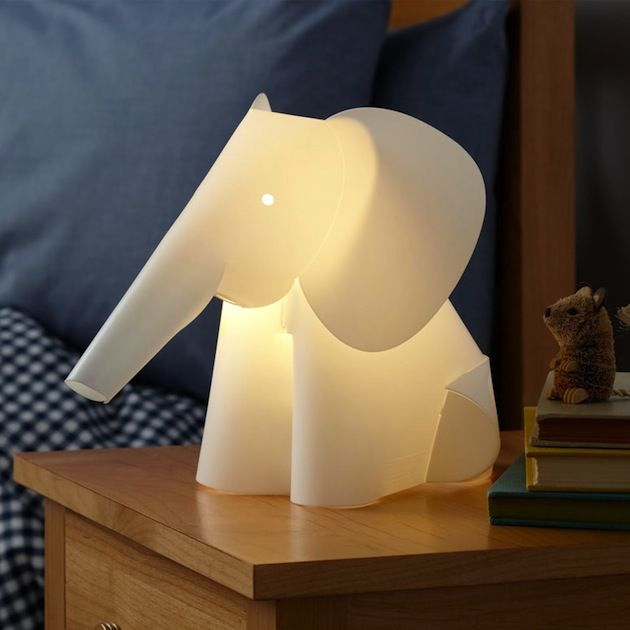 kids bedroom night light XUfKJPCQ | Arch26 | Home Accessories ...
