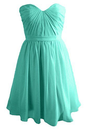 Sunvary Short Bridesmaid Dress Chiffon Party Evening Dress, http://www.amazon.com/dp/B00LP7OJT0/ref=cm_sw_r_pi_awdm_7dqhub1QQ5NKR