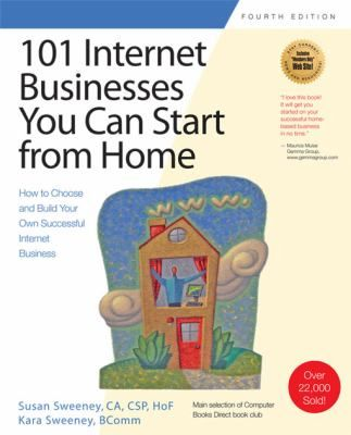 If you need great ideas on starting a business from home, this is your guide