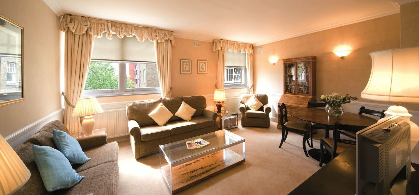 London Guest Suites Is A Holiday Apartments Vacation Agency In Uk We Specialize For Rent Lettings