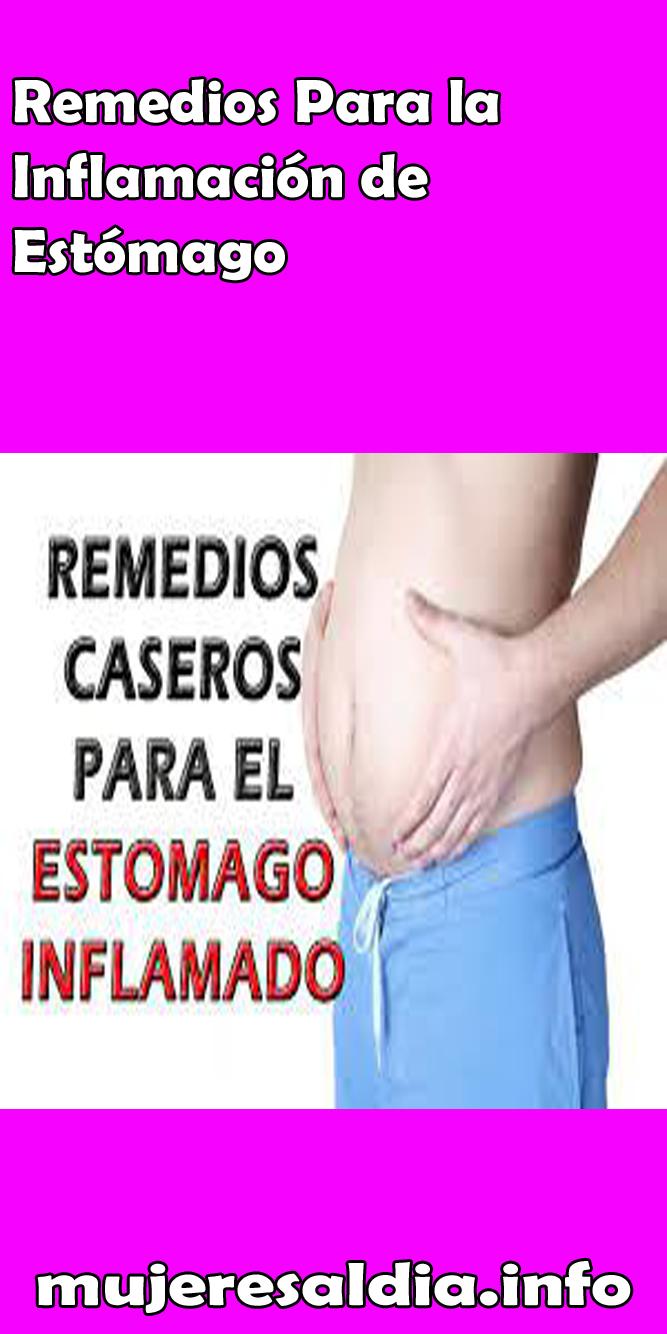 remedios naturales gestation el heartbreak de inicio y estomago