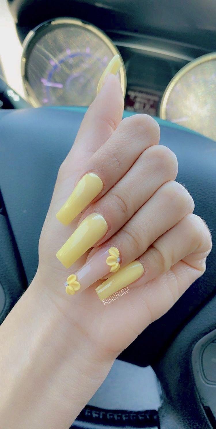 Follow @nailzzbyabby  #nails#aznailtech#longnails#prettylittlething#nailproducts#nailpro#nailsofinstagram#explorefeed#newsfeed#aznailtech