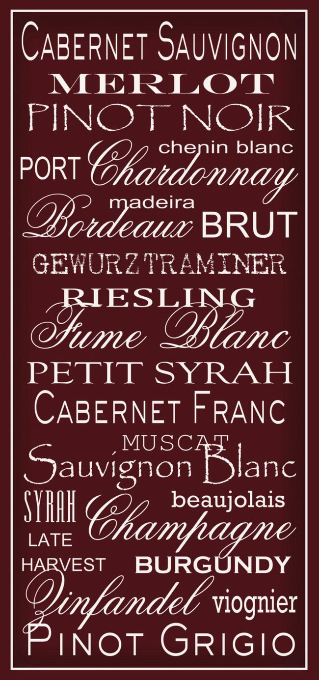 Wine Wine Wines Cabernet Chardonnay Quotes Grapes Italy Wineregion Wine Signs Wine Art Wine List