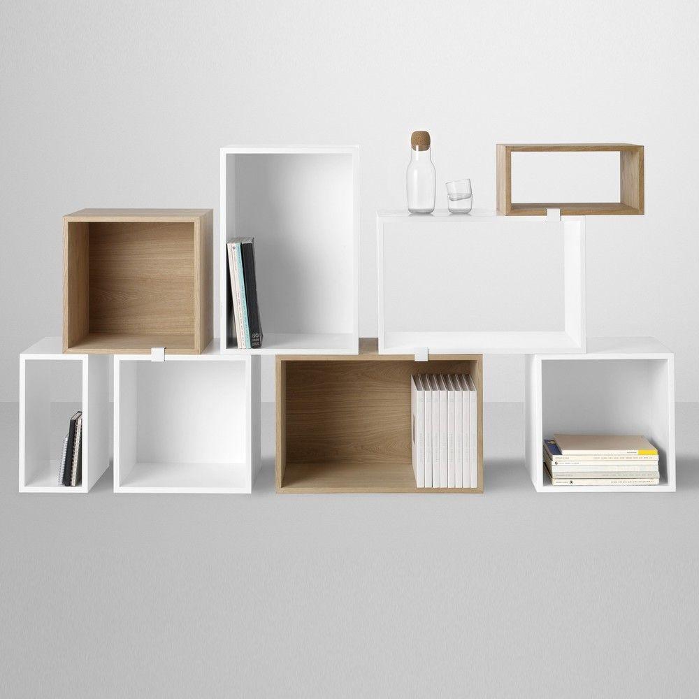 Minimalist Homeoffice Design: Clip Dich Ordentlich Und Kreiere Deine Eigene Ordnung