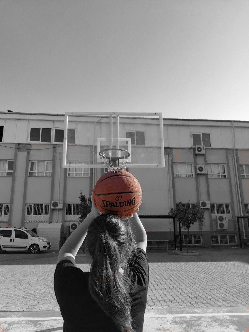 Foto Bola Basket : basket, Basketball, Fotografi, Olahraga,, Gambar, Basket,