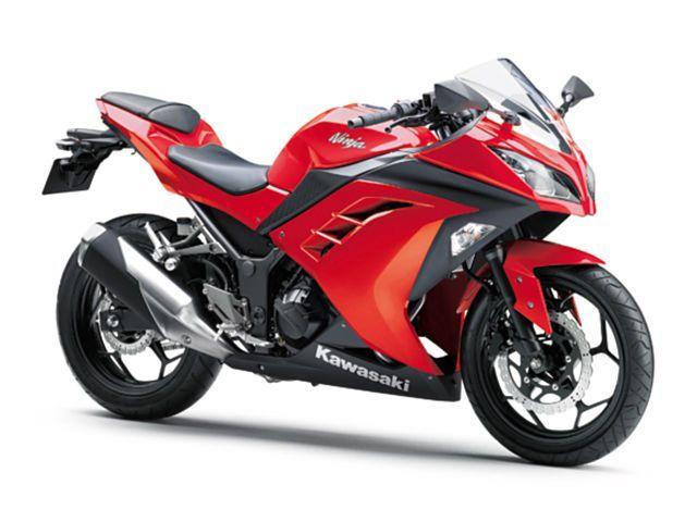 Hasil Gambar Untuk Motor Keren Kawasaki Warna Merah Kawasaki Ninja 250r Kawasaki Ninja 300 Kawasaki Ninja