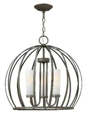Mid Chandeliers Glass Up Ceiling Pendant Lights 3 Light Chandelier Mini Chandelier