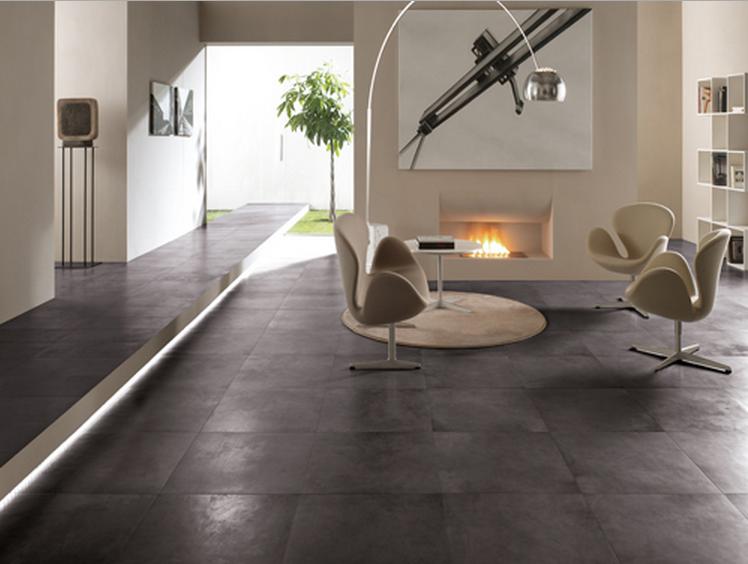 carrelage unicode starkey. Black Bedroom Furniture Sets. Home Design Ideas