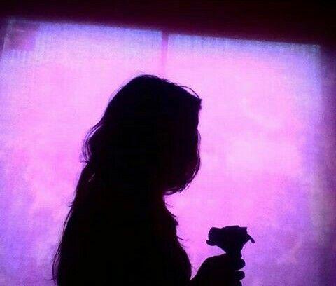 ♡ Pinterest // Lazycupcake13 ♡ | purple | Violet aesthetic