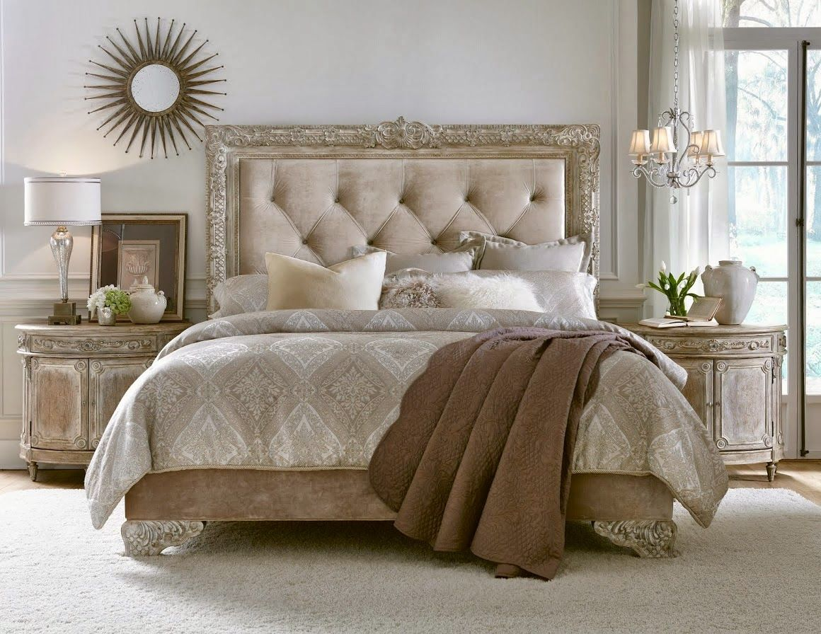 French Country Cottage Inspirations~ Accentrics Home  Decoration Interesting French Bedroom Set Review