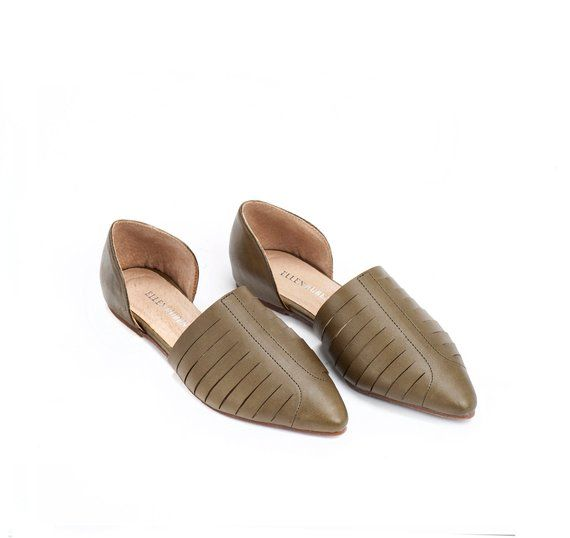 242a574e115a Summer Shoes