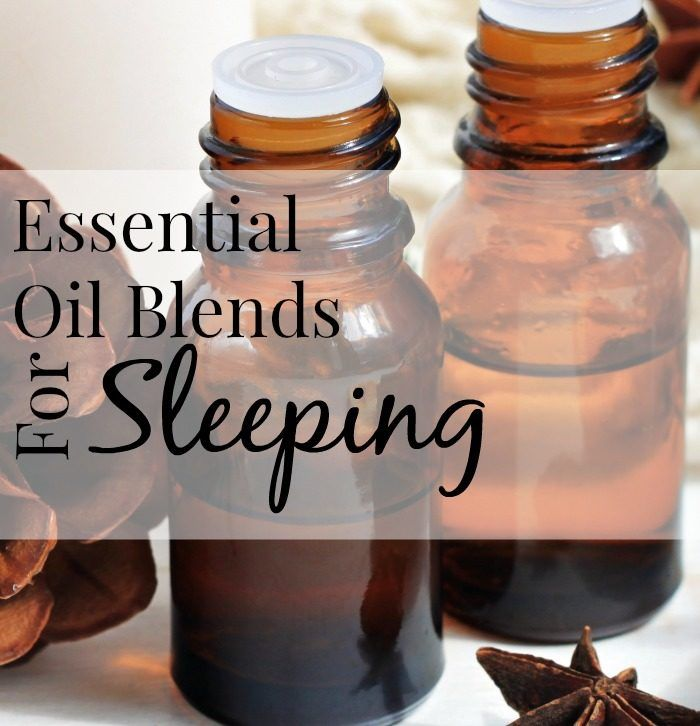 essential-oil-blends-for-sleeping-square