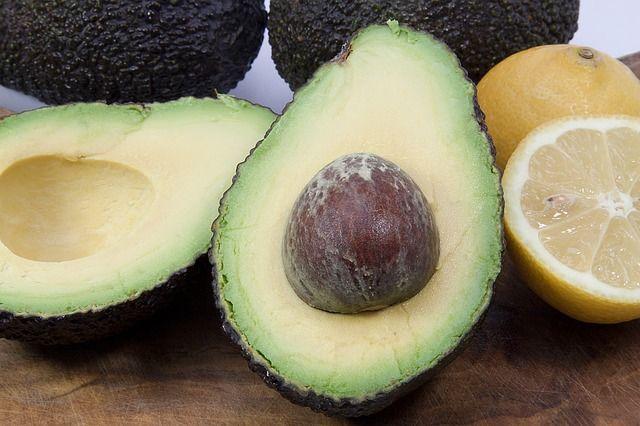 *RARE* $0.75/2 Avocado Printable Coupon- Deal at Tops - http://bataviasbestbargains.com/2016/08/02/rare-0-752-avocado-printable-coupon-deal-at-tops/