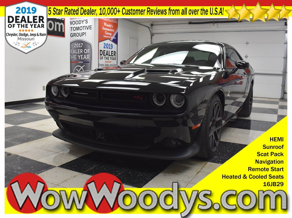 New Used Cars For Sale In Chillicothe Near Kansas City Mo Cars For Sale Automotive Group Kansas City