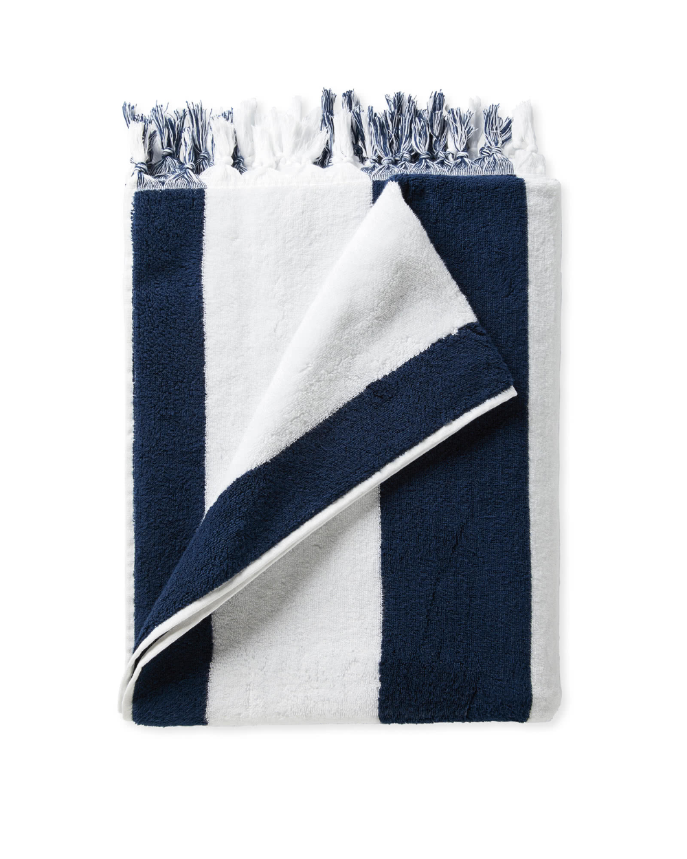 Vernazza Terry Towel Towels Beige Turkish Towels Beach Towel