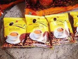 Image result for dxn coffee in pinterest