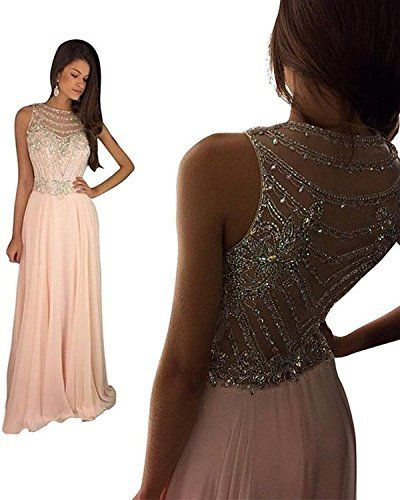 Modern Prom Dresses In Lubbock Tx Ornament - Wedding Plan Ideas ...