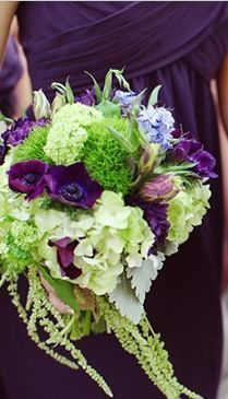 Favourite style ,romantic look