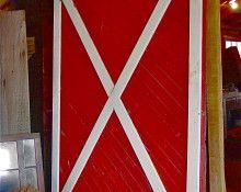Reclaimed Wood Doors Barn Doors Windows Reclaimed Wood Door Reclaimed Building Materials Barn Door Window